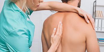 Chiropraktiker Siegen
